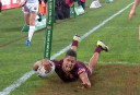gagai <br /> <a href='http://www.theroar.com.au/2016/06/01/watch-highlights-state-origin-game-1/'>WATCH: Highlights from State of Origin Game 1</a>