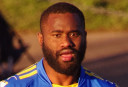 For the sake of rugby league, send Radradra packing!