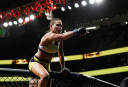 WATCH: Amanda Nunes vs Meisha Tate highlights from UFC 200