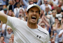 Andy Murray made Ivan Lendl cry at Wimbledon