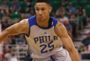 NBA schedule: Ben Simmons to debut against Washington, finals replay on Christmas Day