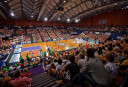 Cairns Taipans vs Melbourne United: Taipans get first win of season