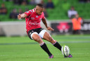 Super Rugby 2017 preview – Africa 2 conference