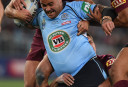 Fifita-tall <br /> <a href='http://www.theroar.com.au/2016/07/14/state-of-origin-2016-game-3-in-pictures-and-video/'>State of Origin 2016: Game 3 in images and video</a>