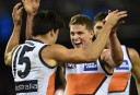 The Roar's AFL expert tips and predictions: Round 23