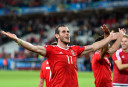 Bale now the world's highest-paid footballer, signing new Real deal
