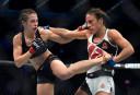 UFC 211: Stipe Miocic vs Junior Dos Santos 2, Joanna Jedrzejczyk vs Jessica Andrade live blog, round-by-round updates