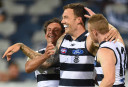 Mitch Clark Geelong Cats AFL 2015 <br /> <a href='http://www.theroar.com.au/2016/07/06/round-16-afl-teams-all-the-ins-and-outs-as-theyre-announced/'>Round 16 AFL Teams: All the ins and outs as they're announced</a>