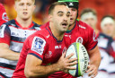 Super Rugby Round 12: Where's the upset?