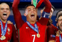 Euro 2016: The best and the worst