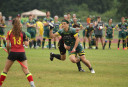 Quidditch Australia <br /> <a href='http://www.theroar.com.au/2016/07/26/quidditch-world-cup-2016-australia-takes-first-world-title/'>Quidditch World Cup 2016: Australia takes its first world title</a>
