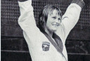 15 days to Rio: Shane Gould's sweet success at Munich