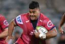 The talking points: Super Rugby Round 16