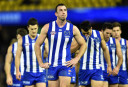 Goldstein shocked at AFL's third-man ban