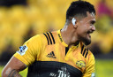 Vaea Fifita Hurricanes Super Rugby Rugby Union 2016 <br /> <a href='http://www.theroar.com.au/2016/07/21/rise-vaea-fifita/'>The rise of Vaea Fifita</a>