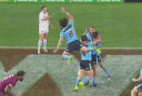 Woodsy's Origin celebration fail will never be forgotten