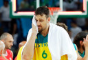 Bogut traded to Philadelphia, but don't expect him to stay there