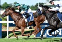 2017 Golden Slipper: Start time, date, field, live stream, TV, how to watch