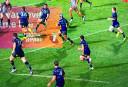 Cowboys1 <br /> <a href='http://www.theroar.com.au/2016/08/25/nrl-thursday-night-forecast-bulldogs-vs-cowboys/'>NRL Thursday Night Forecast: Bulldogs vs Cowboys</a>