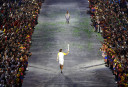 2016 Rio Olympics Closing Ceremony: Australian start time, how to stream online, watch on TV