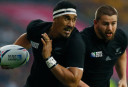 Do the All Blacks exploit the Pacific Islands?