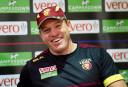 Justin Leppitsch AFL Brisbane Lions 2016 <br /> <a href='http://www.theroar.com.au/2016/08/30/who-should-be-the-next-coach-of-the-brisbane-lions/'>Who should be the next coach of the Brisbane Lions?</a>