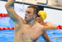 Olympic champion Kyle Chalmers to have heart surgery