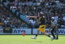College football 2017: Week 3 heroes