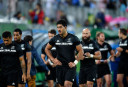 Ticket sales don't lie: Does New Zealand care about rugby sevens?