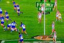 Packeroffload2 <br /> <a href='http://www.theroar.com.au/2016/08/04/nrl-thursday-night-forecast-dragons-vs-broncos/'>NRL Thursday Night Forecast: Dragons vs Broncos</a>