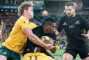 The Wrap: Can the Wallabies shift the focus back to rugby?