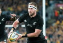 Is New Zealand really obsessed with rugby?