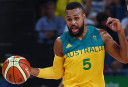 Could Patty Mills make it as a starter?