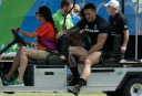 SBW injured as New Zealand lose to Japan