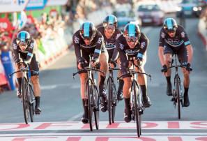 2017 Tour de France: Stage 6 live race updates, blog
