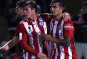 The A-League should move to winter