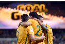 Saudi Arabia vs Socceroos highlights: World Cup Qualifier scores, blog, result