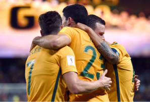 Will the Socceroos make the World Cup and does Australia even care?