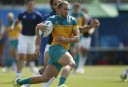 Can Test rugby stars become Olympic sevens players?