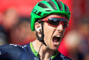 Orica-Scott's season in review: Promising start ends in disappointment