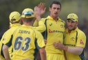 Australia has the best ODI attack – stats a fact