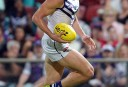 Fremantle Dockers player Anthony Morabito <br /> <a href='http://www.theroar.com.au/2016/09/08/anthony-morabito-shows-us-will-skill-not-always-enough/'>Anthony Morabito shows us again that will and skill is not always enough</a>