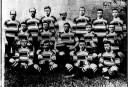 Australian RU team - first Test <br /> <a href='http://www.theroar.com.au/2016/09/08/all-blacks-all-blues-all-golds-the-birth-of-australian-rugby-league/'>All Blacks, All Blues, All Golds: The birth of Australian Rugby League</a>