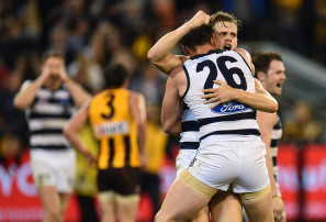 2017 AFL preview series: Geelong Cats – 4th
