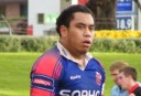 Leon Bott playing for Manly RUFC in the Shute Shield <br /> <a href='http://www.theroar.com.au/2016/09/23/nrl-friday-flashbacks-leon-bott/'>NRL Friday flashbacks: Leon Bott</a>