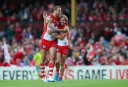 2017 season preview: Sydney Swans