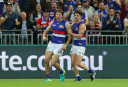 2017 season preview: Western Bulldogs