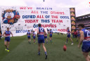 screen-shot-2016-10-01-at-2-14-36-pm <br /> <a href='http://www.theroar.com.au/2016/10/01/bulldogs-banner-stuns-everyone-grand-final-day/'>Bulldogs' banner stuns everyone on grand final day</a>