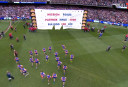 screen-shot-2016-10-01-at-2-15-02-pm <br /> <a href='http://www.theroar.com.au/2016/10/01/bulldogs-banner-stuns-everyone-grand-final-day/'>Bulldogs' banner stuns everyone on grand final day</a>