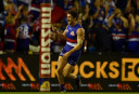 Western Bulldogs vs GWS Giants: Friday Night Forecast
